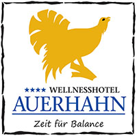 hotel_auerhahn