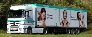 Dusch_Truck