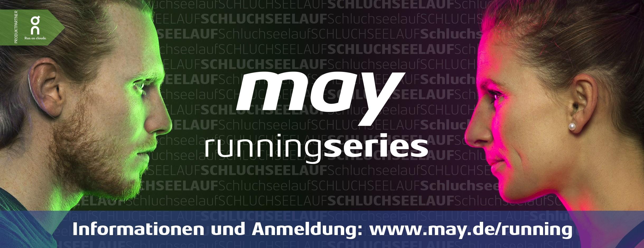 running-series2