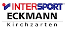 Intersport Eckmann